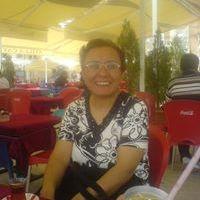 Kadriye Şahin