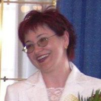Olga Teichnerová