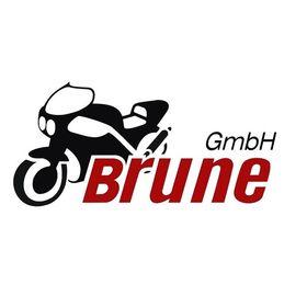 Brune GmbH