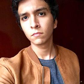 Salvador Agraz