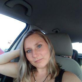 Lucie Grundzová