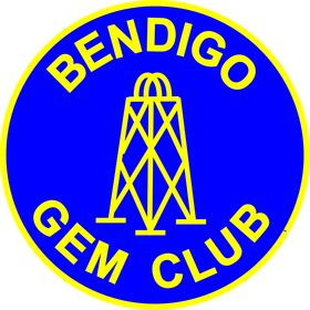 Bendigo Gem Club