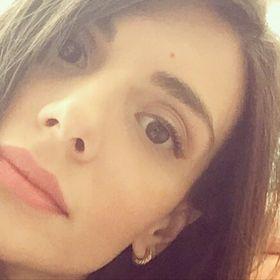 Xristina Karakitsou