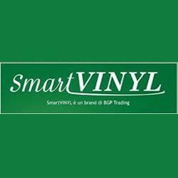 Smart Vinyl