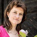 Jarmila Fischerová