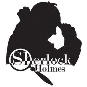 Onesherlock