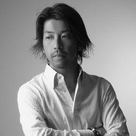 katsuyuki7