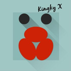 Kingky