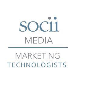 SOCii Media Marketing, Technologists