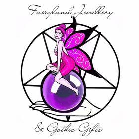 Fairyland Jewellery & Gifts