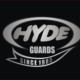 Hyde Guards