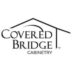 Covered Bridge Cabinetry