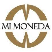 Mi Moneda Uk/Ireland