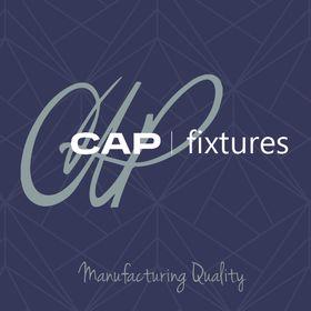 CAP Fixtures