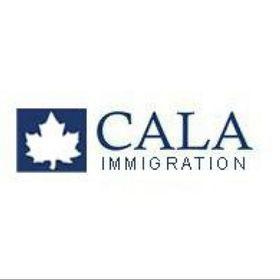 CALA Immigration