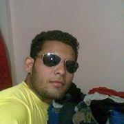 Khan Sameer
