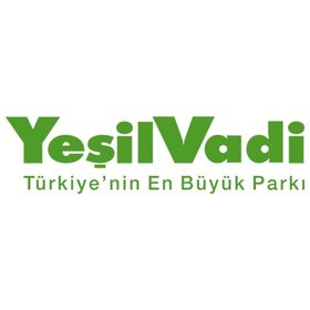 YeşilVadi Parkı
