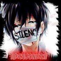 Dragoner Drago
