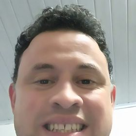Jeferson Martins