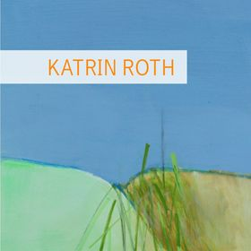 Katrin Roth
