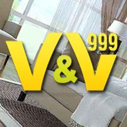 V&V 999 Építőipari Bt.
