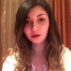 Georgiana Guta