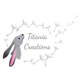 Titania Creations