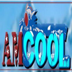 Americool Air Conditioning & Heating Inc.