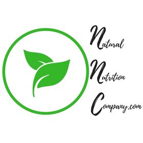 Natural Nutrition Company | Healthy Weight Loss for Women, Men and Children