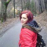 Bacsa Olga