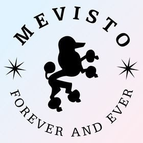 MEVISTO