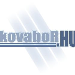kovaboR