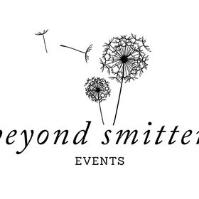 Beyond Smitten Events