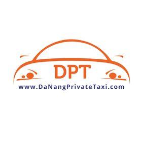 Danang Private Taxi