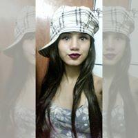 Anna Beatriz Carneiro