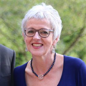 Eva Baumann