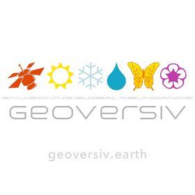 Geoversiv