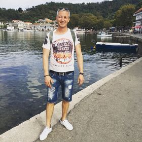 Mehmet Akdeniz