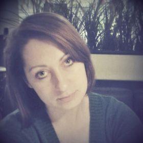 Magdalena Dzięcioł