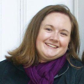 Sara Brennan