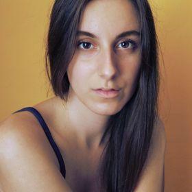 Varga Johanna