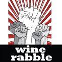 winerabble