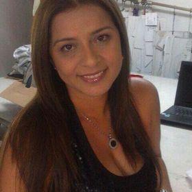 Erika Uparela
