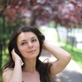 Ramona Badea