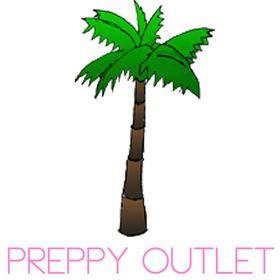 Preppy Outlet