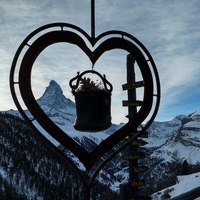 Zermatterhorn
