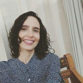 Patrícia Bernardes