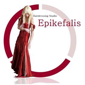 epikefalis