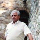 Giovanni Gotti