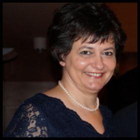 Judit Mucsiné